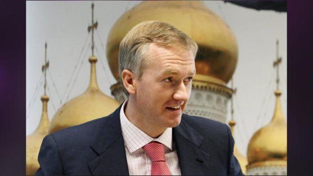 Uralkali_Chairman_Doesn_t_Rule_Out_New_Potash_Deal_With_Belaruskali.jpg