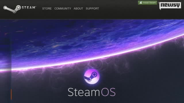 Valve_Brings_PC_Gaming_to_Living_Room_With_Steam_OS.jpg