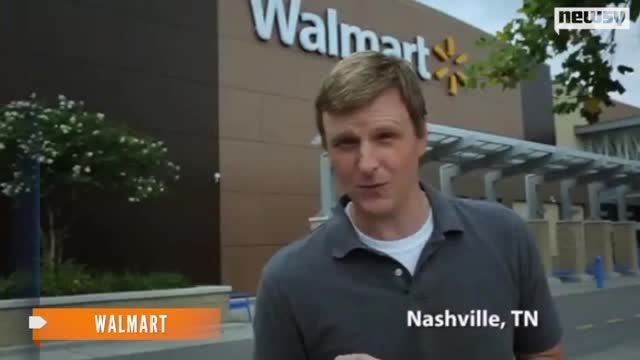 Walmart_Enters_the_Smartphone_Trade-In_War.jpg