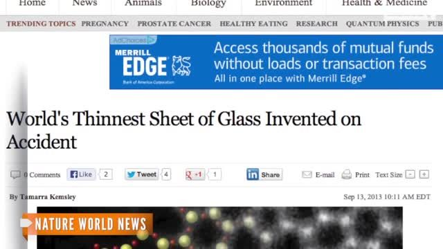 World_s_Thinnest_Sheet_of_Glass_Created_by_Accident.jpg