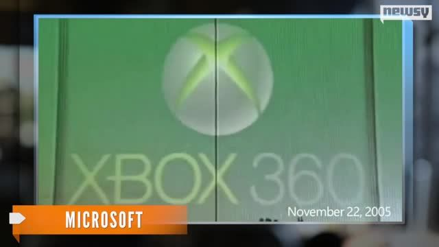 Xbox_One_Gets_Nov._22_Release_Date.jpg