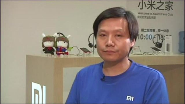 Xiaomi_s_App_Market_Has_Nearly_2X_The_Average_Downloads_Of_Competitors__Could_Help_Boost_International_Success.jpg