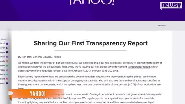 Yahoo__Releases_First_Transparency_Report.jpg