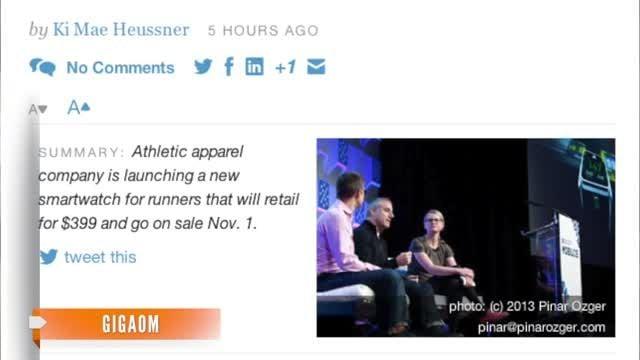 Adidas_Announces__400_Fitness_Smartwatch.jpg