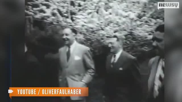 Albert_Einstein_s_Brain_Reveals_Unusual_Connection.jpg