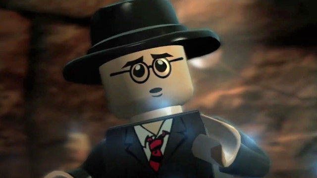 Angry_Nerd_-_Deconstructing_Lego__How_a_Beloved_Toy_Sold_Out_to_Cross-Brand_Licensing.jpg