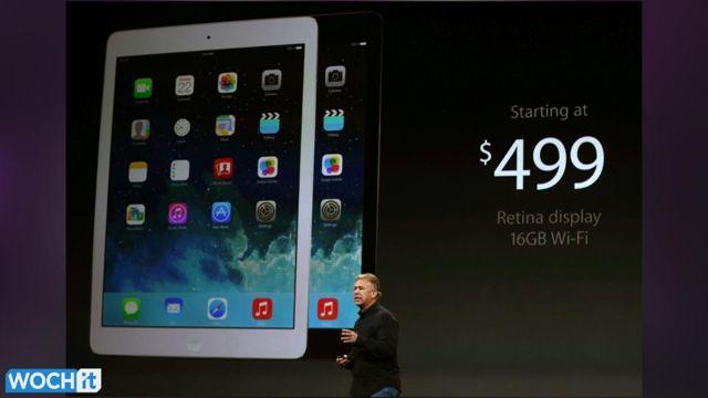 Apple_Is_Absolutely_Terrified_Of_Eroding_Tablet_Margins.jpg