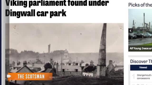 Archaeologists_Discover_Viking_Parliament_Under_Parking_Lot.jpg