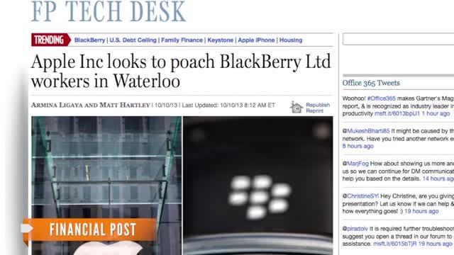 Are_Tech_Companies_Poaching_BlackBerry_Staffers_.jpg