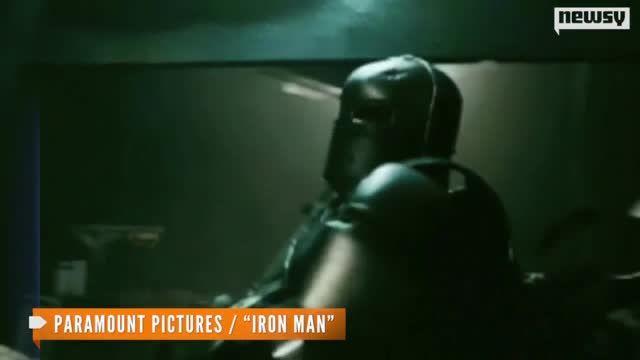 Army_Building_Iron-Man-Like_Body_Suit.jpg