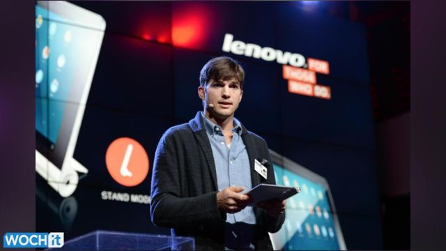 Ashton_Kutcher_Hired_As_A_Product_Engineer_To_Help_Design_Tablets_For_Lenovo.jpg