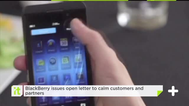 BlackBerry_Issues_Open_Letter_To_Calm_Customers_And_Partners.jpg