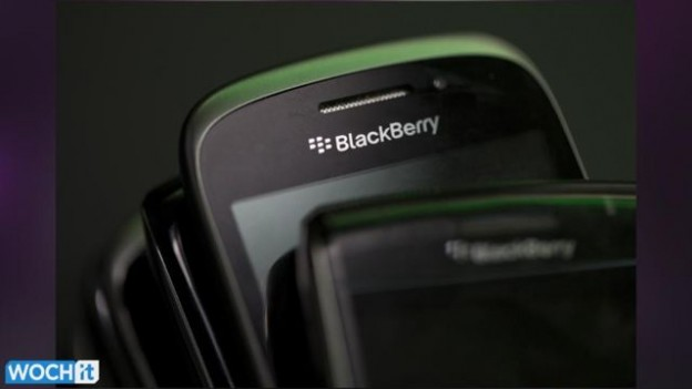 BlackBerry_Messenger_For_IOS_And_Android_Is_Here.jpg