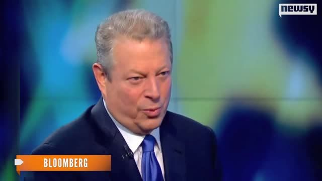 Book_Claims_Al_Gore_Got_Tipsy__Almost_Bought_Twitter.jpg