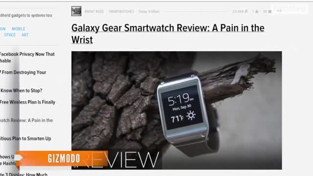 Does_Samsung_s_Galaxy_Gear_Live_up_to_Hype__Not_Really.jpg