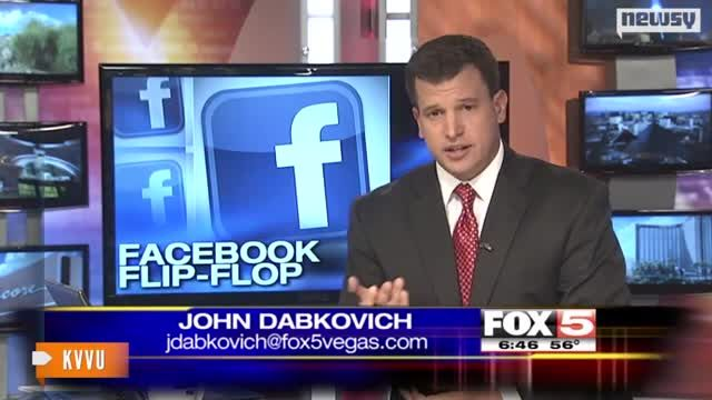 Facebook_Reverses_Stance_Again__Removes_Decapitation_Video.jpg