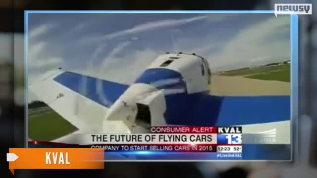 Flying_Car_Could_Roll__Fly___Out_in_2015.jpg