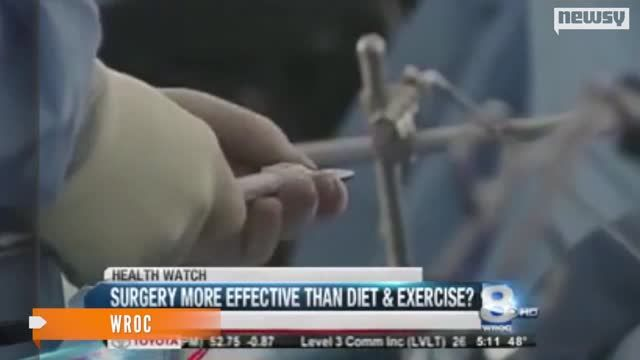 For_Obese_Patients__Weight_Loss_Surgery_May_Beat_Exercise.jpg