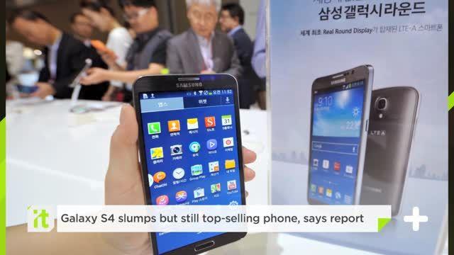 Galaxy_S4_Slumps_But_Still_Top-selling_Phone__Says_Report.jpg