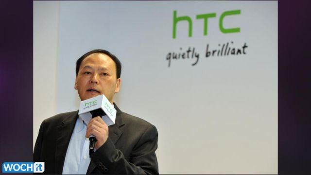 HTC_Says_It_Has__disruptive__Ideas_In_The_Works.jpg