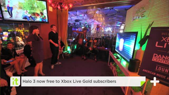 Halo_3_Now_Free_To_Xbox_Live_Gold_Subscribers.jpg