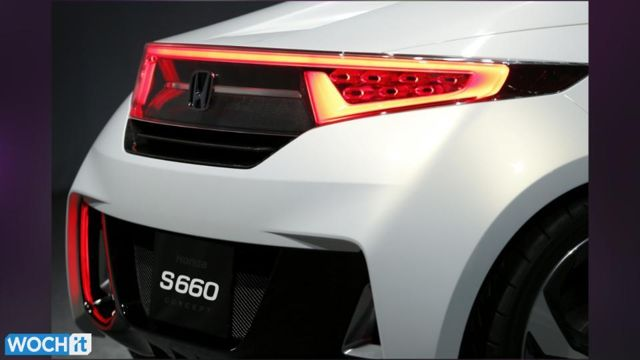 Honda_S660_Concept__3D_Wraps.jpg