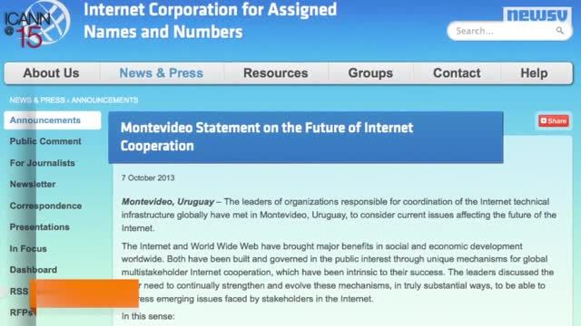 ICANN_Calls_for_Globalized_Internet_Control_After_NSA_Leaks.jpg