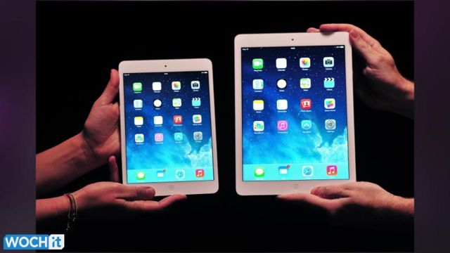 IPad_Mini_Retina_Shortage_Reportedly_Tied_To_One_Supplier.jpg