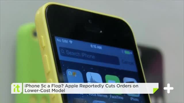 IPhone_5c_A_Flop__Apple_Reportedly_Cuts_Orders_On_Lower-Cost_Model.jpg