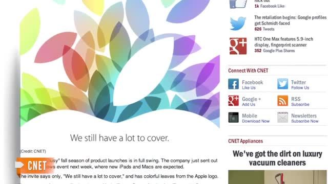 Invites_for_Apple_Event_Are_Out__Speculation_in_Full_Force.jpg