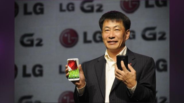 LG_Unveils_G_Pro_Lite_Phablet_With_5.5-inch_Display.jpg