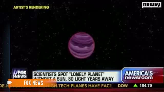 Lonely_Planet__Has_No_Sun__Friends.jpg