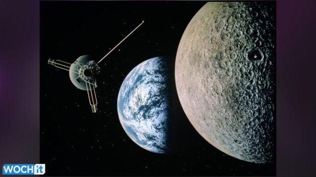 Lunar_Explorer_Sets_Upload_Record__May_Pave_Way_For_3D_Video_From_Space.jpg