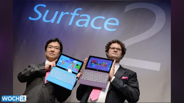 Microsoft_Surface_2_And_Windows_8_Slates_Poised_To_Take_Android_Market_Share.jpg