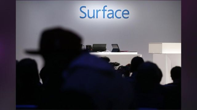 Microsoft__Yeah__The_Surface_RT_s_Name_Confused_Consumers.jpg