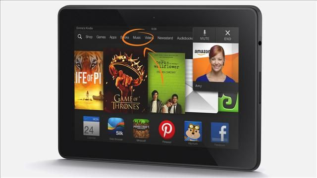 Mossberg_Reviews_the_Amazon_Kindle_Fire_HDX.jpg