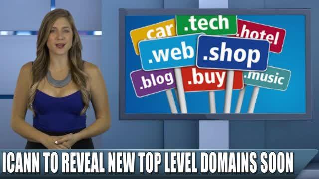 New_Web_Domains_Announced..jpg