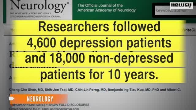 Possible_Depression-Parkinson_s_Link_Explored.jpg