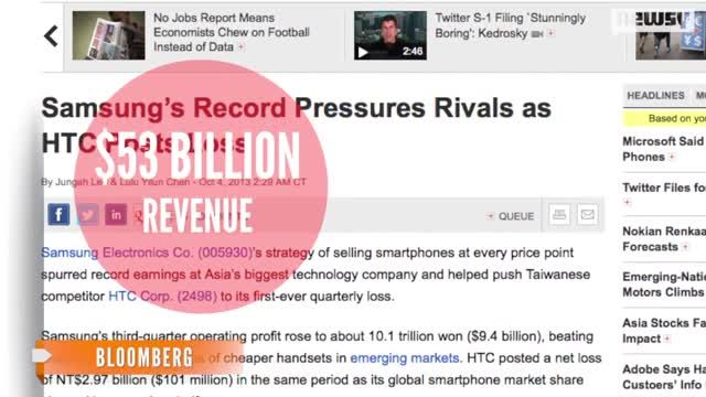 Samsung_Expects_Record_Profits_as_Competition_Heats_Up.jpg