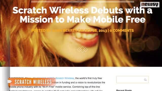 Scratch_Wireless_Launching__Free__Cellular_Service.jpg