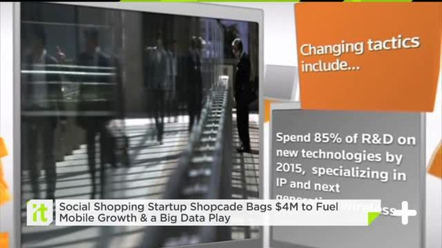 Social_Shopping_Startup_Shopcade_Bags__4M_To_Fuel_Mobile_Growth___A_Big_Data_Play.jpg
