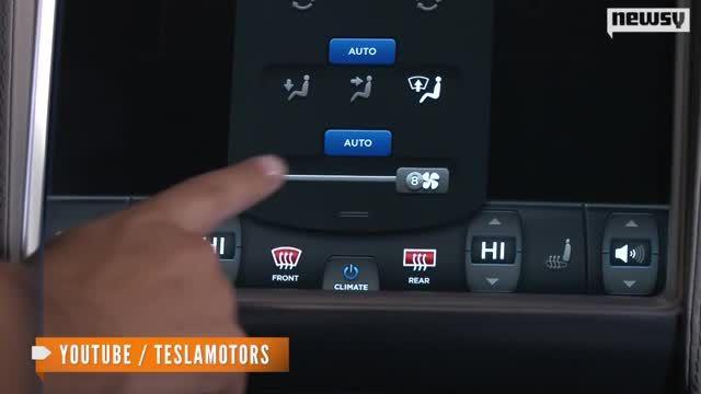 Tesla_Motors__AT_Bringing_Internet_to_Cars.jpg