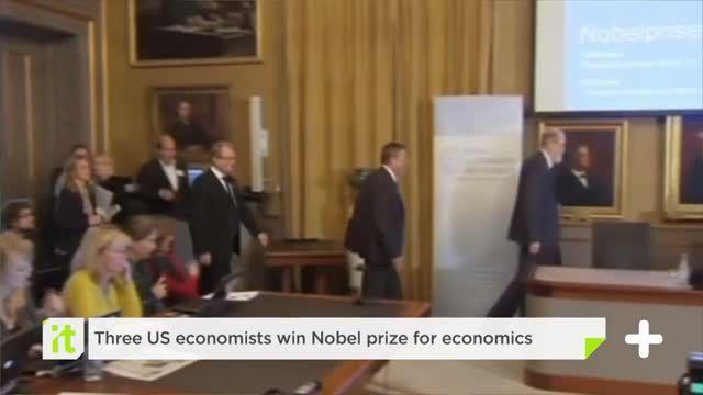 Three_US_Economists_Win_Nobel_Prize_For_Economics.jpg