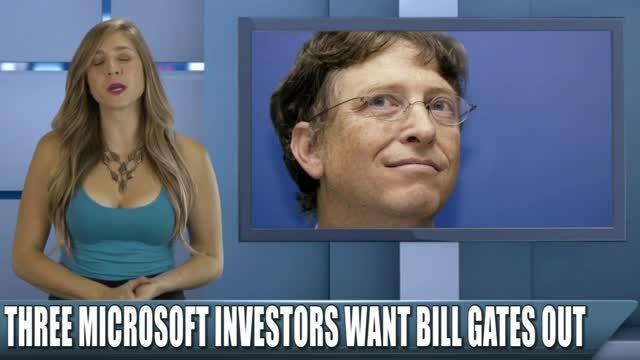 Top_investors_at_Microsoft_want_Bill_Gates_off_the_board..jpg