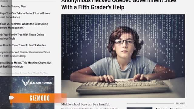 Twelve-Year-Old_Hacks_Government_Sites_for_Anonymous.jpg