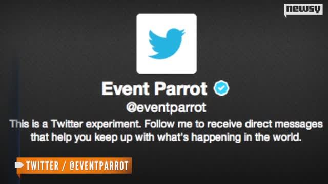 Twitter_s__eventparrot_Messages_Users_About_Breaking_News.jpg