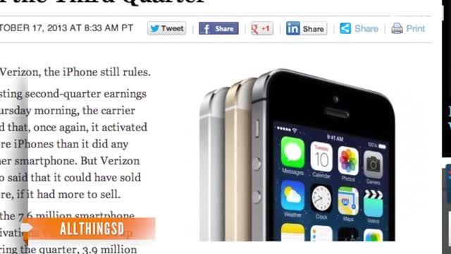 Verizon_s_Third-Quarter_Earnings_Higher_Than_Expected.jpg