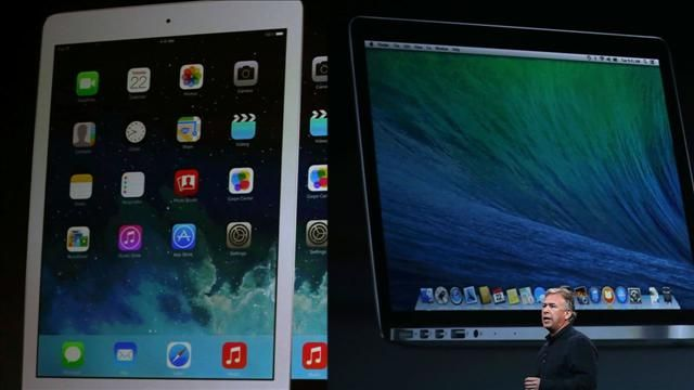 Walt_Mossberg_Reports_on_New_iPads_and_MacBook_Pro.jpg