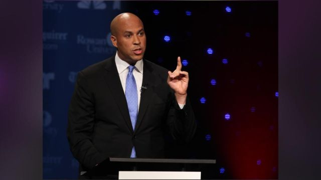 Waywire__Cory_Booker_s_Attempt_To_Build_A_Web_Video_Startup__Sells_To_Magnify.jpg