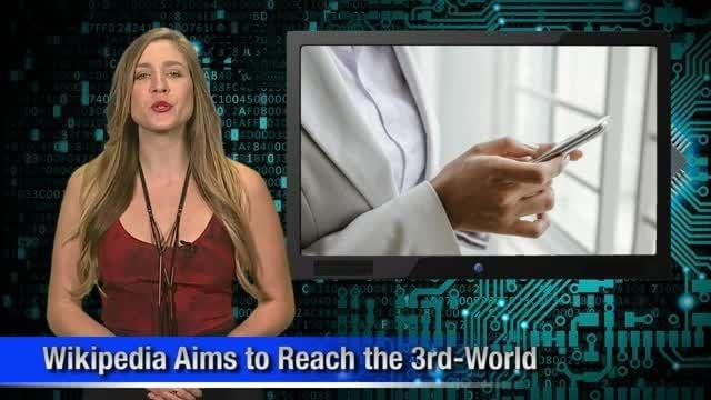 Wikipedia_Aims_to_Reach_the_3rd-World..jpg
